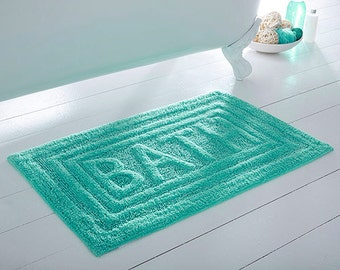 Bath Bathmat