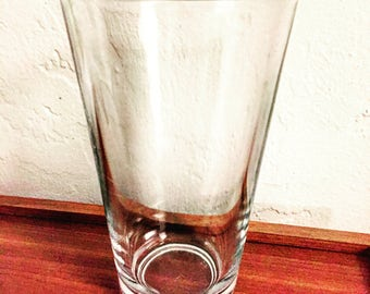 Customize Beer pint glass
