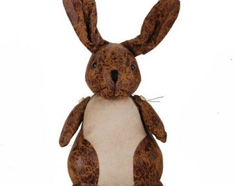 Rabbit Doorstop large