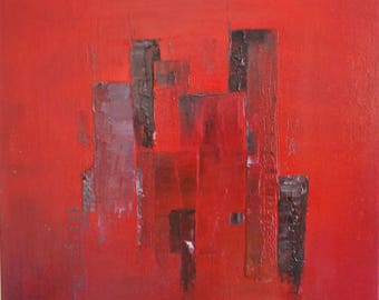 "abstract table ""Bronx"""