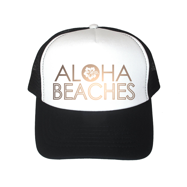 Aloha Beaches 97cede4283c3