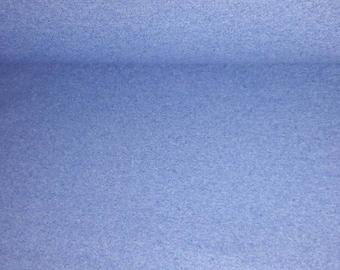 Rib rib jeans blue mix