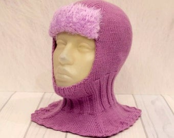 Beanie hat for Girls