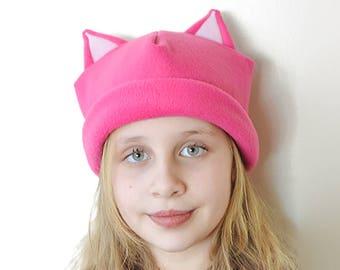 Pink pussy com