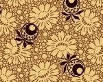 Marcus Fabrics Peace and Unity Judie Rothermel R33 0422 0113-- 1/2 yard increments