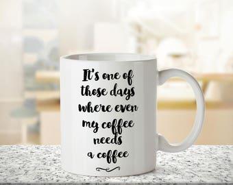 funny coffee mug personalized mug gift birthday gift gift mugs coffee cup gift for dad funny mug ceramic mug custom coffee mug coffee mug