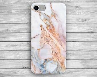 marble marble phone case iphone 7 case marble galaxy 7 marble case iphone 5 marble case phone 6s marble case iphone 7 case iphone 7 plus