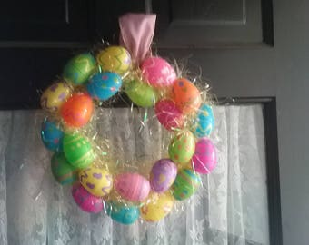 Door or window wreath