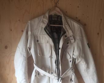 Belstaff Jacket cream size 40