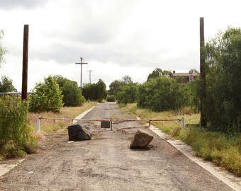 Road photography*rustic photography*abandoned photography*path photography*walkway photography*road picture