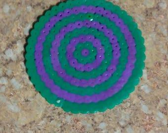Joker's Circle
