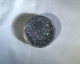 Ice Qween COSMETIC FESTIVAL GLITTER
