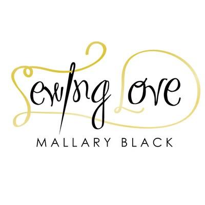 mallaryblack