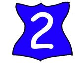 Waist 32 Level 2 Underbust Corset Grab Bag