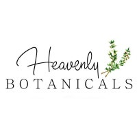 HeavenlyBeautyCo