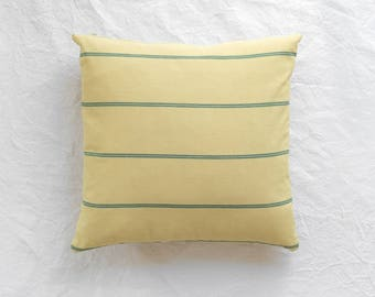 20X20 Indoor / Outdoor Canvas Pillow
