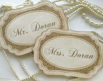 Wedding Place Cards, Gold Place Cards, Wedding Escort Cards, Name Cards, Gold Glitter Wedding, Wedding Table Ideas, Wedding Bling