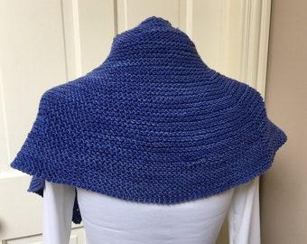 Italian Merino Wool Wrap/Scarf
