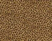 Custom Order for Kim Duffel Bag Leopard Print Cotton Duck Lining Zipper