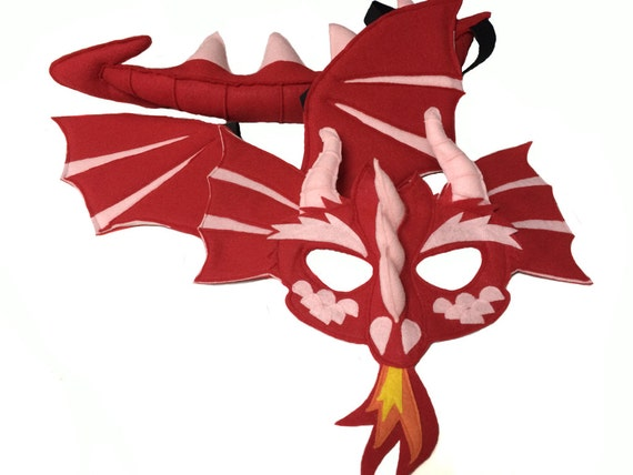tails wings dragons - photo #37