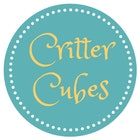 CritterCubeCreations