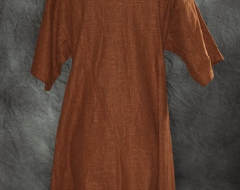 Men's Viking / Medieval Tunic