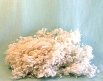 Buy 3, get 1 Free Pound Organic Wooly Bolus