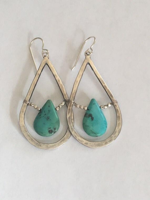 Skyleigh Earrings