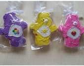care Bears (reserved  2dozen for latoya)