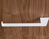 The Han Rollo | Hand & Paper Towel Holder