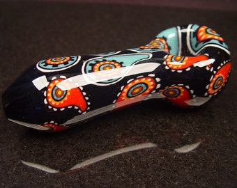 Paisley Murrine Collector's Special PSLY12011633