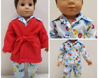 My Sisters Doll Clothes