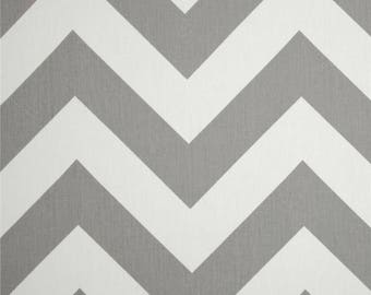 Grey Chevron Cafe Curtains Premier Zippy Curtains Kitchen Cafe Curtains Window Coverings 1 pr-25x34