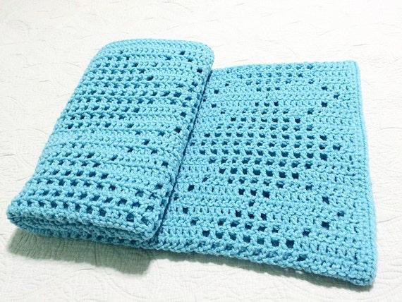 Argyle Crochet Afghan Pattern : Crochet Afghan Pattern Argyle