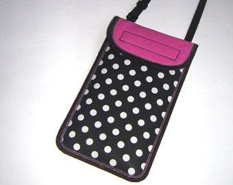 Iphone 6 sling bag | Etsy
