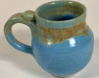 Ceramics Mug