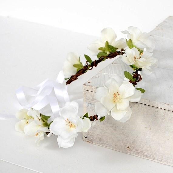 Articles similaires mari e fleur couronne mariage for Ou acheter des fleurs