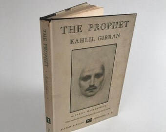 The madman his parables and poems by kahlil gibran pdf
