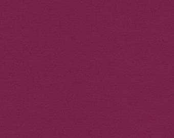 6.7 Yards Camira Wool Upholstery Fabric Blazer in Magdalene Maroon CUZ21 (PK)