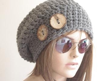 "Shop ""winter"" in Accessories"