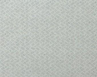 Brook Perdigon Textiles - Native in Whisper Pillow Cover