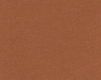 Bella Solids Rust  9900 105