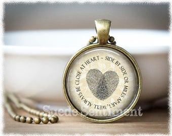 Best Friend Gift • Long Distance Friendship • Jewellery Friendship • Best Friends • Friendship Quote