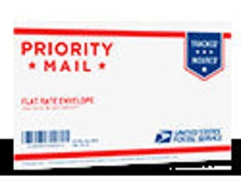 Shipping Listing for Items being Repaired or Altered, Shipping to More than One Address, and Address Errors