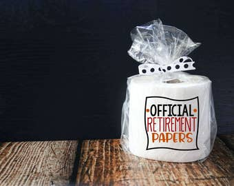 Toilet Paper Storage Etsy