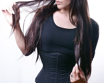 33 Brown Clip-In Hair Extension (1 Piece)