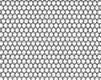 Chicken Wire 0355