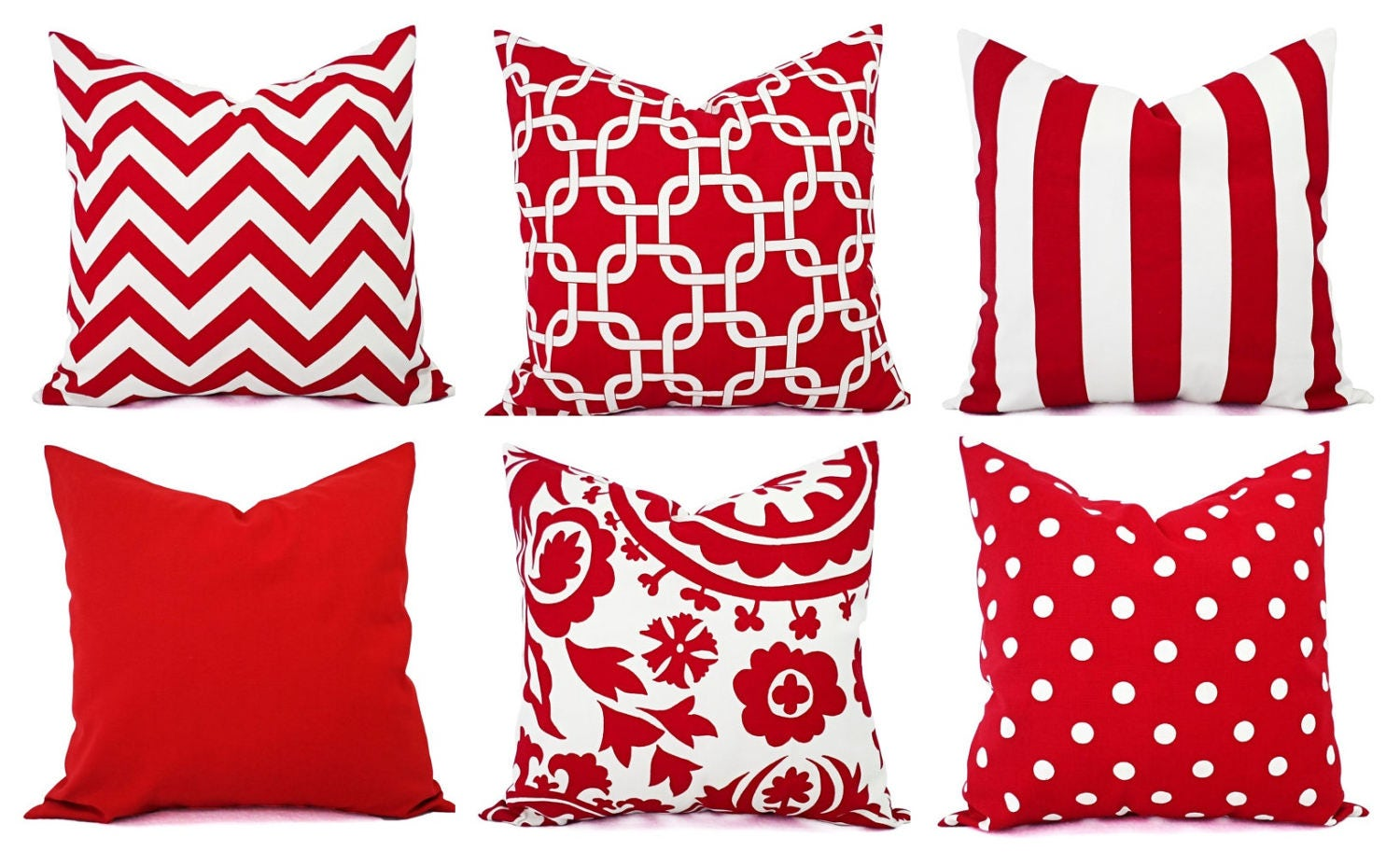 red throw pillow etsy red sofa throw covers hmmi