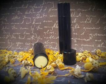 Calendula & Chamomile Lip Lurve