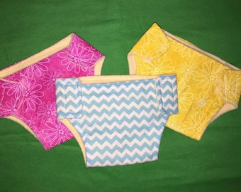cloth diapers for baby alive baby doll and more